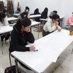第1回学科試験