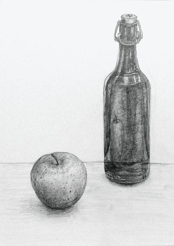 花澤珠晶作品01