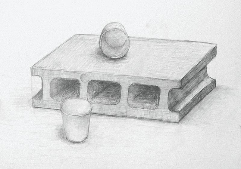 花澤珠晶作品02