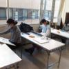 潤徳女子、浦和学院対策課題