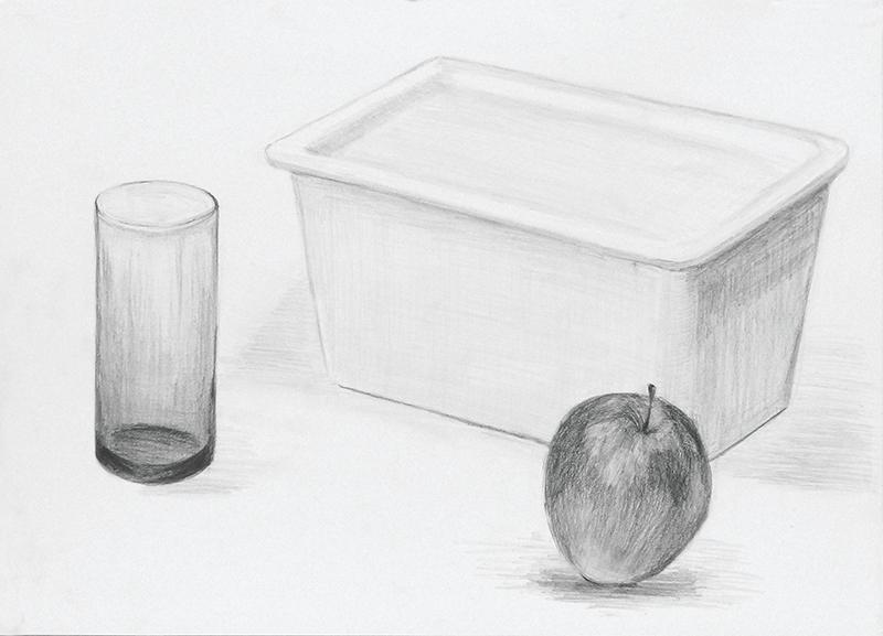 鈴木さんの作品02